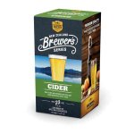 Beer kits - Hopped liquid malt extracts for brewing 10 to 25 l beer