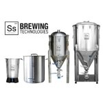 Brewing Technique by Ss Brewtech