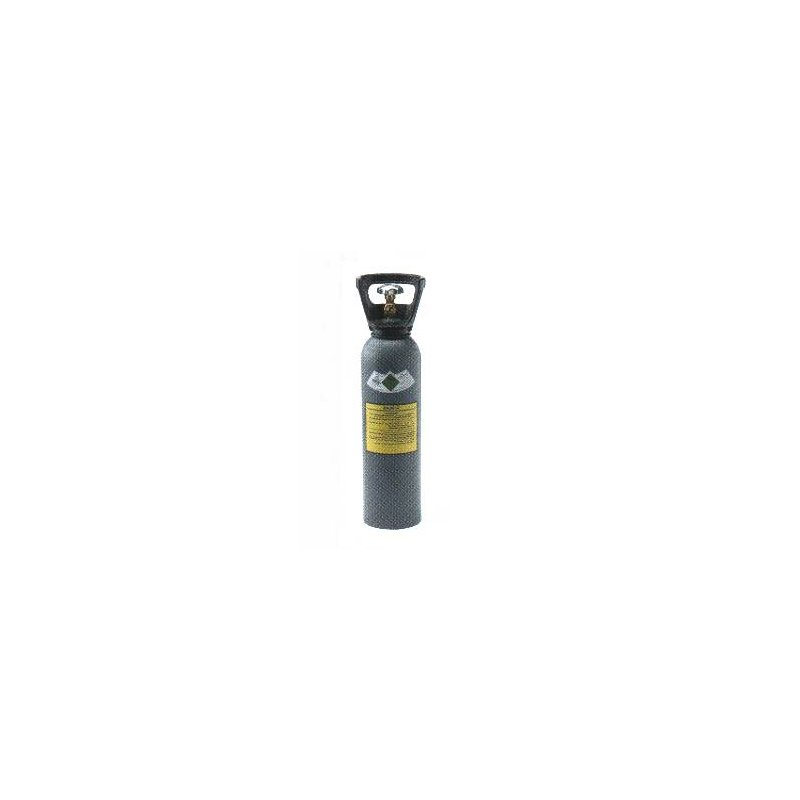 co2 flasche 2 0 kg f llen nur f r flaschen mit g ltigem. Black Bedroom Furniture Sets. Home Design Ideas