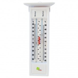thermometer. Black Bedroom Furniture Sets. Home Design Ideas