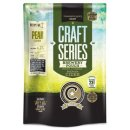 CIDER - Mangrove Jacks Craft Series Birnen Cider - 2,4...