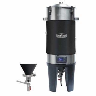 Grainfather Mantel (Gen 1) für den Conical Fermenter