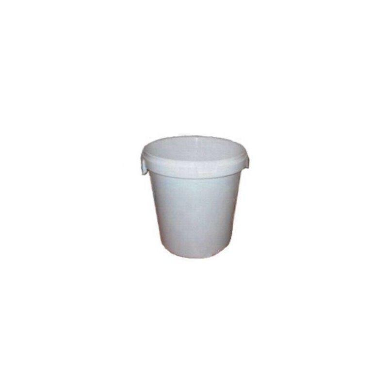 eimer 30 liter ohne deckel 7 99. Black Bedroom Furniture Sets. Home Design Ideas